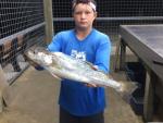 BryceMeuth_4lb_trout_Matagorda-8-3-16