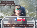EmilyIbarra_fishing_dad_FB.PNG