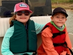 Josephine-and-Fred-on-the-boat