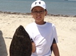cameron-rodriguez-flounder