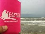capital_farm_beach_coozie