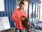 cody_ermis_flounder