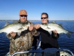 haws_good_day_striper_fishing_lake_texoma