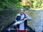 holly_harris_and_her_first_steelhead