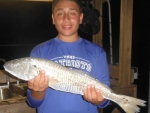 juan-fuentes_tagged-redfish-ta624-caught-6_8_14_edited