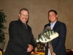 juan-lopez-jr-2002-starkid-50k-scholarship-winner_sheepshead-mount-gerald-payne