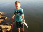 kane_fishing
