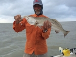 karl_m_smith_30_1-8_8-1_lb_trout_caught_port_mansfield