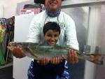 luke_barrera_6lbs-11oz_trout