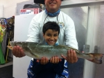 luke_barrera_6lbs-11oz_trout_0