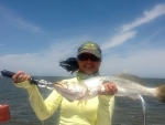 mary_zuniga_personal_best_trout