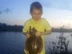 nathenabbott-flounder