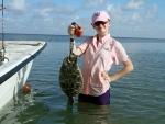 Reilly\'s Flounder
