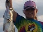 rilee-trout