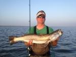 robert_tipps_trout