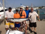 seamus_caskey_56-12kingfish