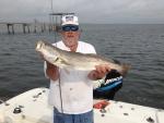 tony_bess_trout