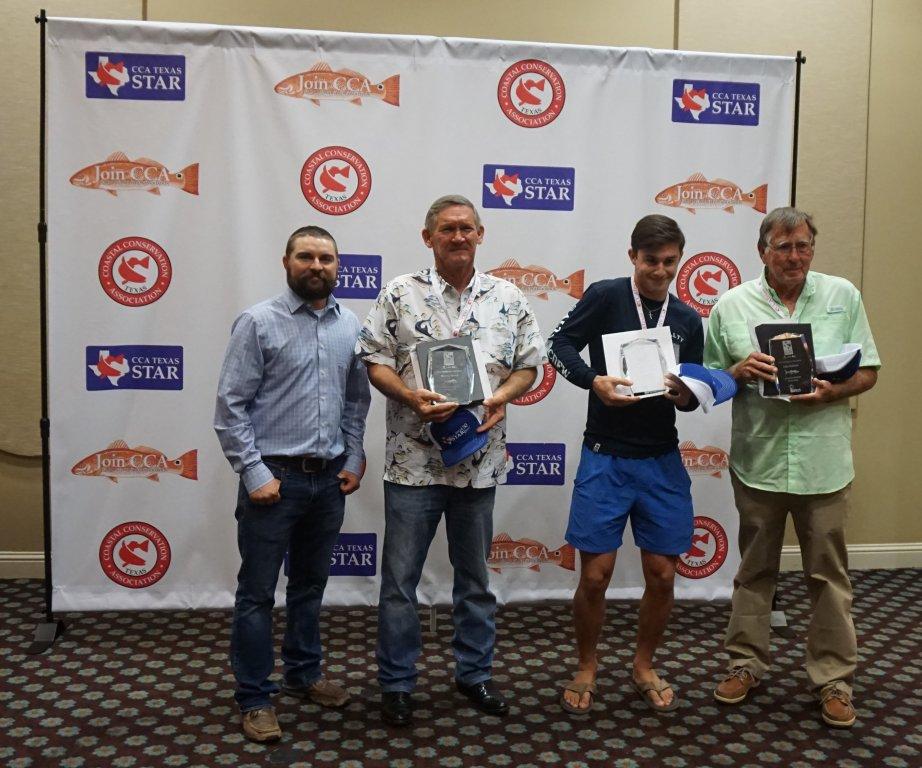 Offshore Winners